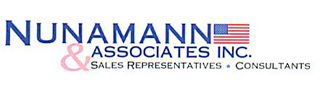 Nunamann & Associates, Inc.